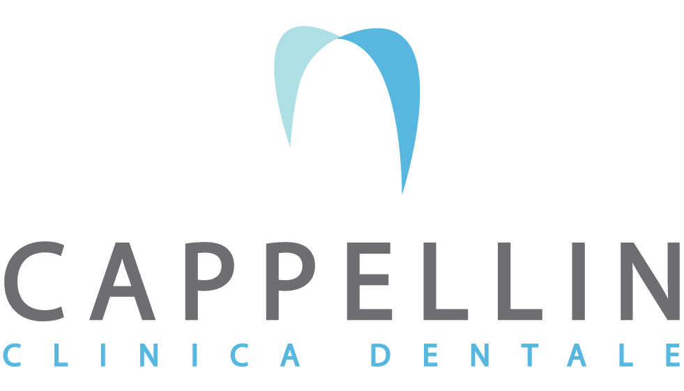 Clinica Dentale Cappellin